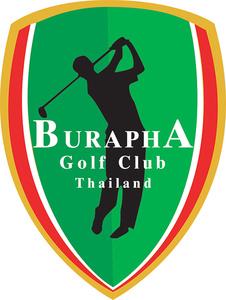 Burapha Logo