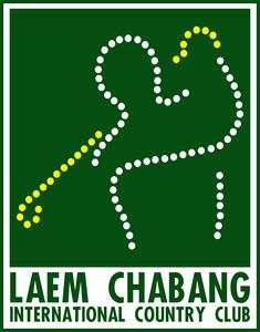 Laem Chabang International Logo