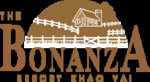 Bonanza Golf and Country Club Logo