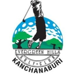 Evergreen Hills Golf Club and Resort Logo
