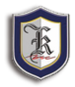 Kabinburi Sportclub Logo