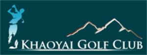 Khao Yai Golf Club Logo