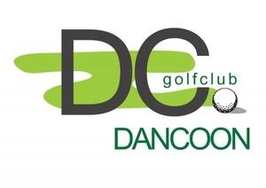 Dancoon Golf Club Logo