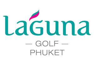 Laguna Phuket Golf Club Logo