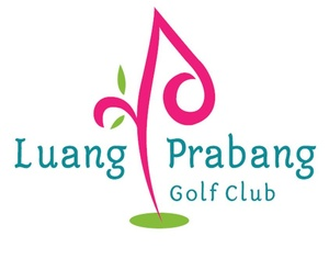 Luang Prabang Golf Club Logo
