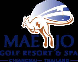 Mae Jo Golf Club and Resort Logo
