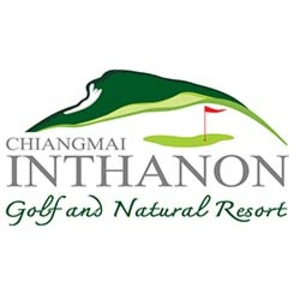 Chiang Mai Inthanon Golf and Natural Resort  Logo