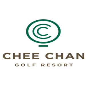 Chee Chan Golf Course Logo