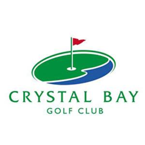 Crystal Bay Logo