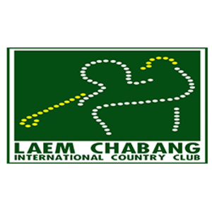 Laem Chabang International Logo