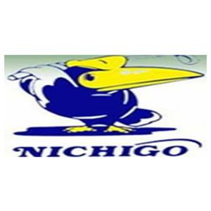 Nichigo Resort and Country Club Logo