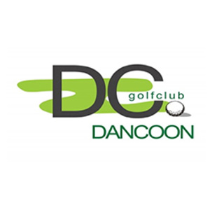 Dancoon Golf Club Logo