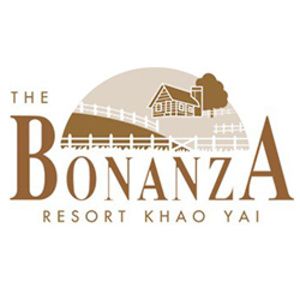 Bonanza Golf and Country Club Logo