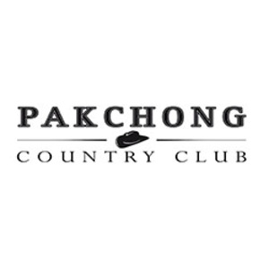 Pak Chong Country Club Logo
