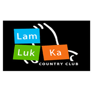 Lamlukka Country Club Logo