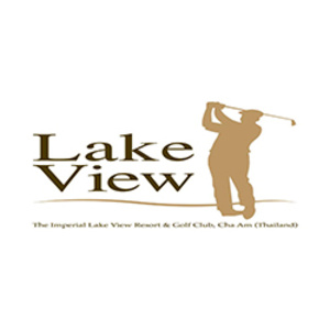 The Imperial Lake View Hotel and Golf Club Logo