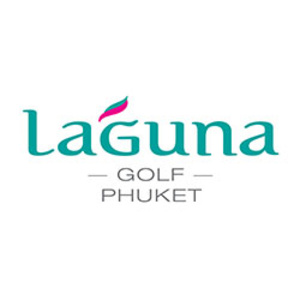 Laguna Phuket Golf Club Logo