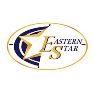 Eastern Star Golf Course Logo