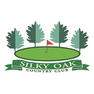 Silky Oaks Logo