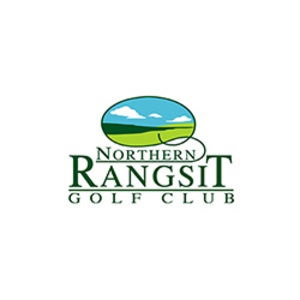 Northern Rangsit Golf Club Logo