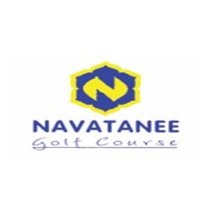 Navatanee Golf Course Logo
