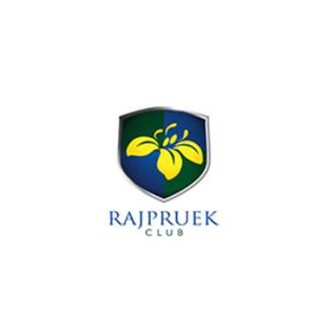 Rajpruek Club Logo