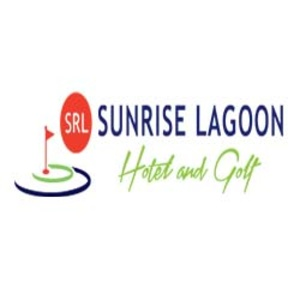 Sunrise Lagoon Hotel and Golf Logo