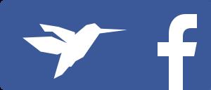 Birdie on Facebook